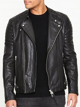 allsaints-jasper-leather-biker-jacket-black