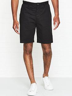 allsaints-cobalt-chino-shorts-black