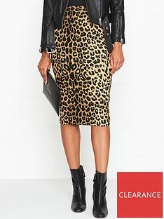 allsaints-alie-leopard-print-pencil-skirt-leopard
