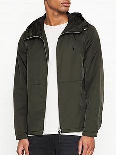 allsaints-darley-jacket-khaki