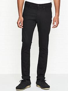 allsaints-cole-slim-fit-jeans-washed-black