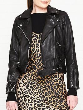 allsaints-estae-biker-jacket-black