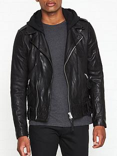 allsaints-woodley-hooded-leather-biker-jacket-black