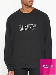 allsaints-brackets-logo-print-sweatshirt-black