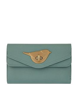 accessorize-chester-chubby-wallet-green