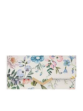 accessorize-bluebell-printed-hannah-wallet-pastel
