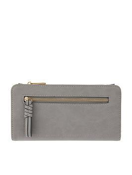 accessorize-poppy-slimline-wallet-grey