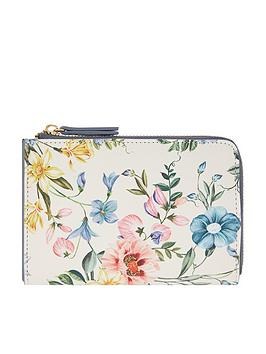 accessorize-bluebell-printed-oversize-coin-purse-pastel