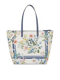 accessorize-vintage-printed-floral-tote-bag-multi