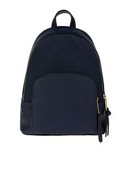 accessorize-theo-midi-backpack-navy
