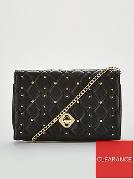 v-by-very-pennie-quilted-pin-stud-crossbody-blacknbsp
