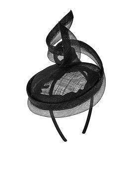 accessorize-sin-swirl-pill-box-black
