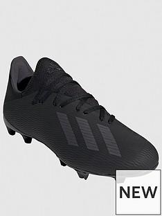 adidas-adidas-mens-x-193-firm-ground-football-boot
