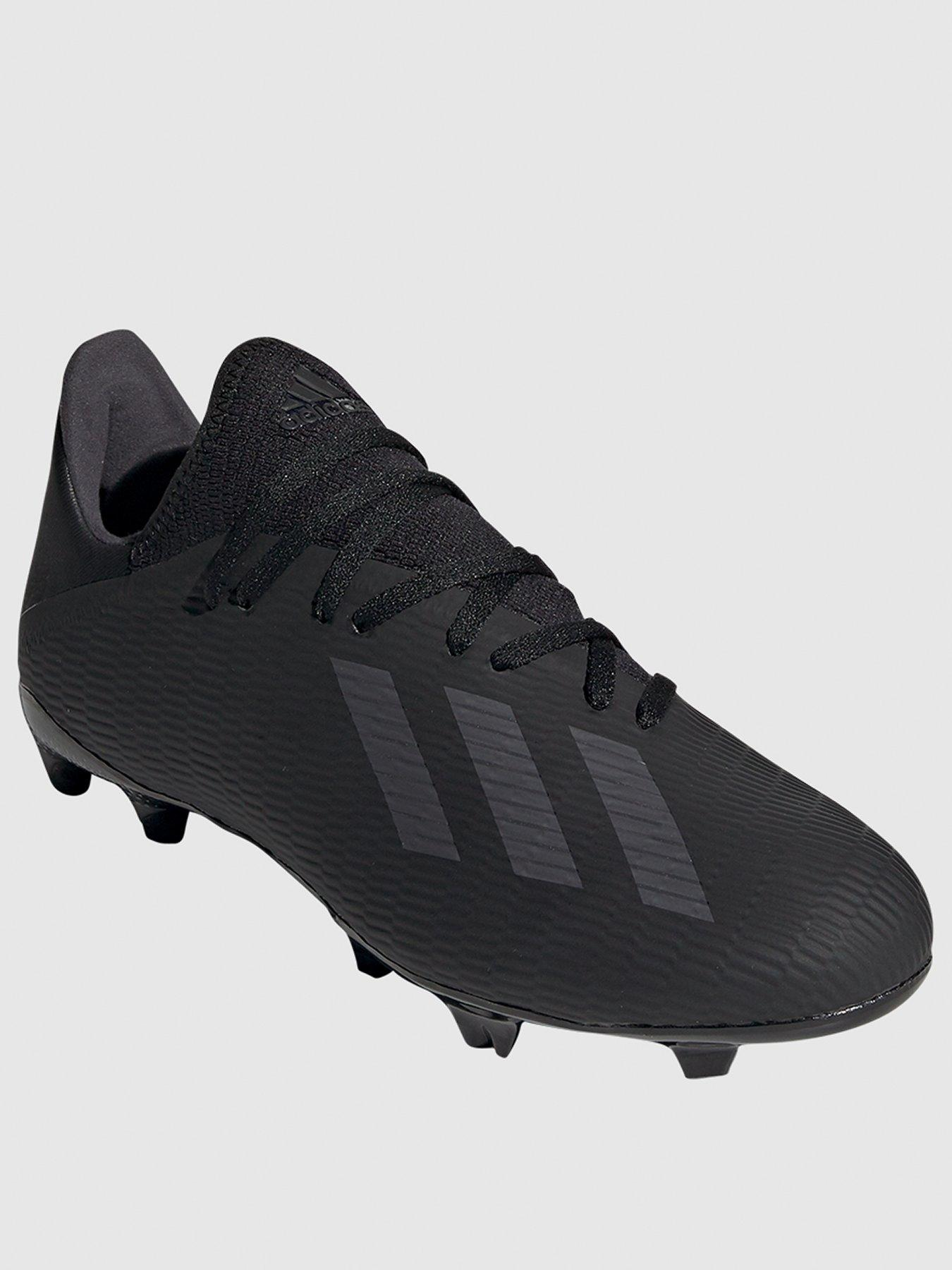 Mens Football Boots | Football Trainers | Very.co.uk