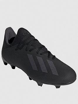adidas-x-193-firm-ground-football-boot-blacknbsp