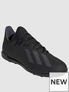 adidas-adidas-mens-x-193-astro-turf-football-boot