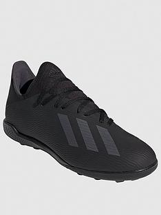 adidas-x-193-astro-turf-football-boot-blacknbsp