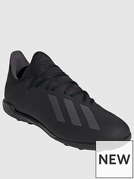 adidas-x-193-astro-turf-football-boot-blacknbsp