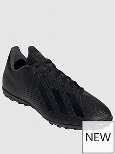 adidas-adidas-mens-x-194-astro-turf-football-boot