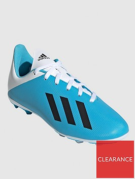 adidas-adidas-junior-x-194-firm-ground-football-boot
