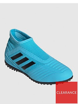 adidas-adidas-junior-predator-laceless-193-astro-turf-football-boot