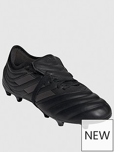 228d44f78 adidas Adidas Mens Copa 19.2 Firm Ground Football Boot