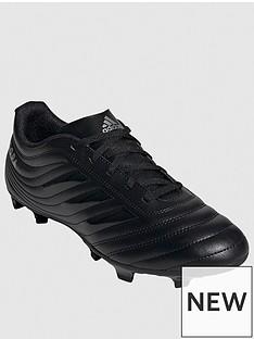 adidas-adidas-mens-copa-194-firm-ground-football-boot