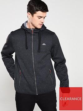 trespass-tableypipe-fleece-hooded-top-blackmarlnbsp