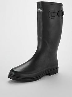 trespass-recon-x-wellington-boots-black