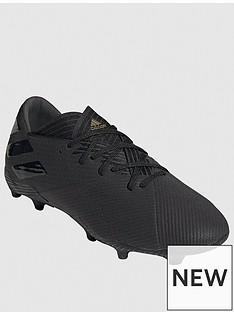 adidas-adidas-mens-nemeziz-192-firm-ground-football-boot
