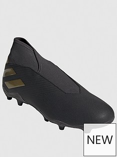 adidas-adidas-mens-nemeziz-laceless-193-firm-ground-football-boot