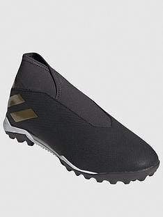adidas-nemeziz-laceless-193-astro-turf-football-boot-blacknbsp