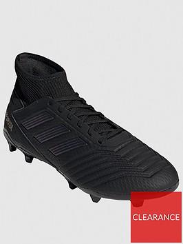 adidas-predator-193-firm-ground-football-boot-blacknbsp