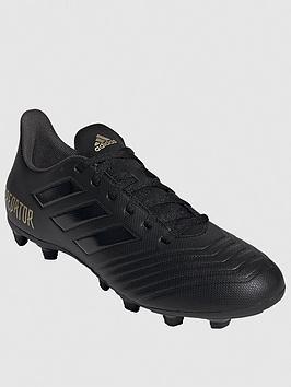 adidas-predator-194-astro-turf-football-boot-blacknbsp