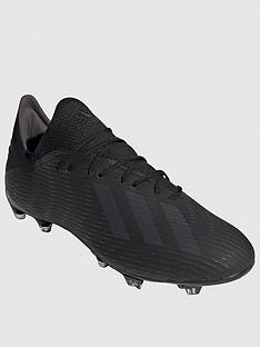 596e8d08a0 Mens Football Boots   Football Trainers   Very.co.uk