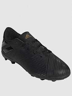 adidas-junior-nemeziz-194-firm-ground-football-boots-black