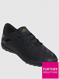 adidas-junior-nemeziz-194-astro-turf-football-boots-black