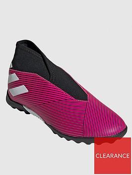 adidas-adidas-junior-nemeziz-laceless-193-astro-turf-boot