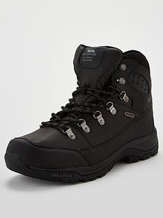 trespass-thorburn-mid-black