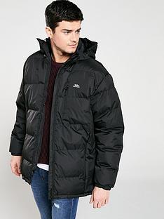 trespass-clip-padded-jacket-blacknbsp