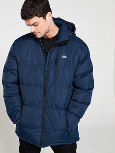 trespass-clip-padded-jacket-navynbsp