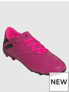 adidas-adidas-junior-nemeziz-194-firm-ground-football-boot