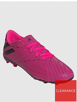 adidas-adidas-junior-nemeziz-194-firm-ground-football-boot