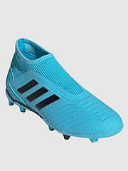 on feet images of huge inventory where to buy adidas Predator | Trainers | Child & baby | www.very.co.uk