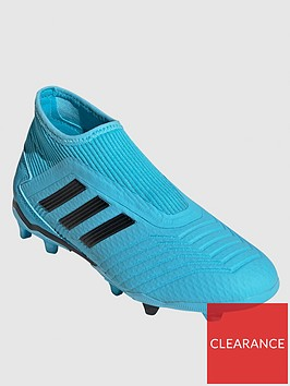 adidas-adidas-junior-predator-laceless-193-firm-ground-football-boot