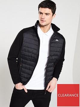 trespass-saunter-hybrid-fleece-padded-jacket-blacknbsp