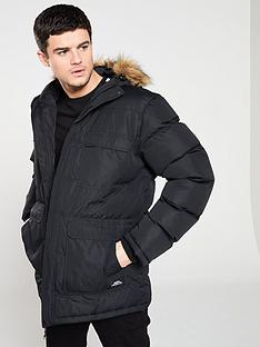 trespass-baldwin-parka-blacknbsp