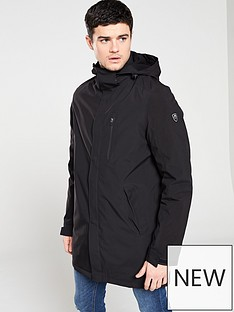 trespass-shoulton-rain-jacket
