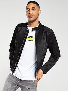 diesel-biker-jacket-black