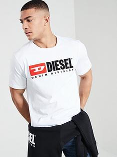 diesel-diesel-logo-crew-t-shirt-white